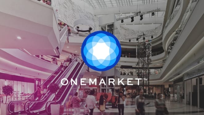 Lowy's OneMarket online shopping experiment set to be wound-up
