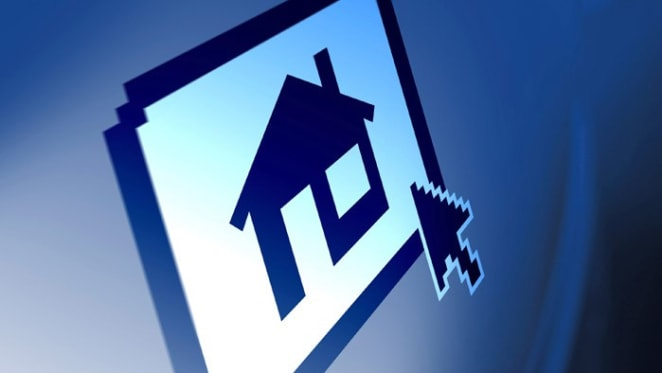 Tech solutions help homeowners clean up, renovate and sell property