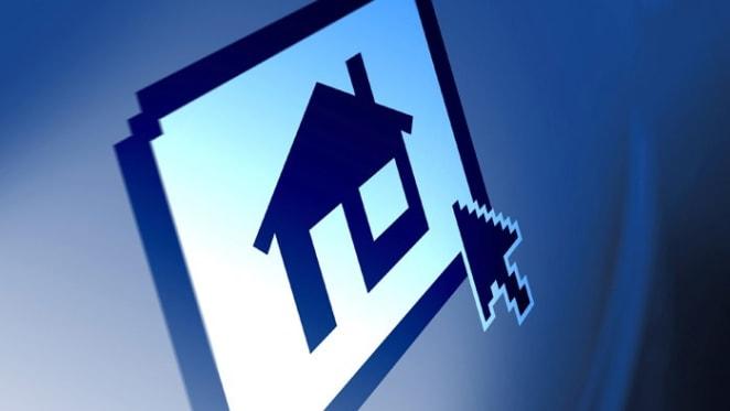 Debate grows as Victoria announces crackdown on rental bidding