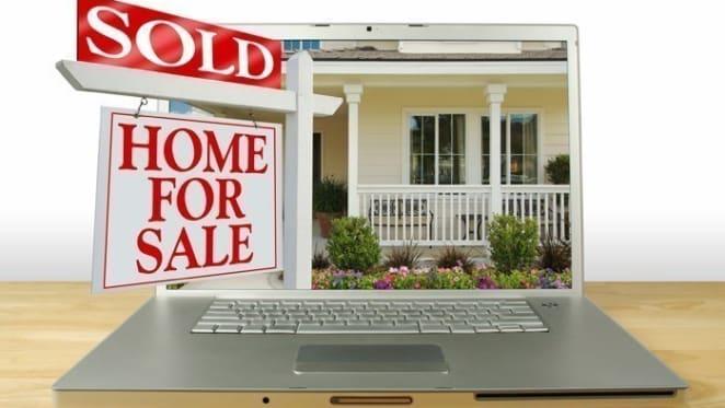 REA quitting European property portals