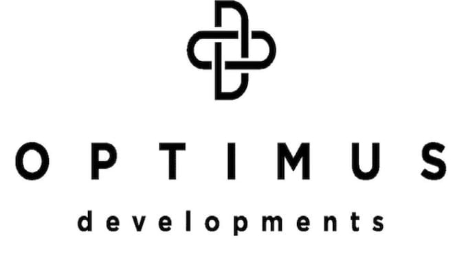 Optimus Developments welcomes new CEO