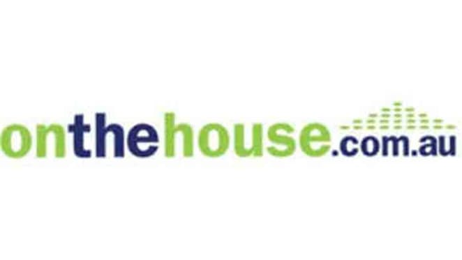 Onthehouse set to be closed after realestateview merger deal abandoned