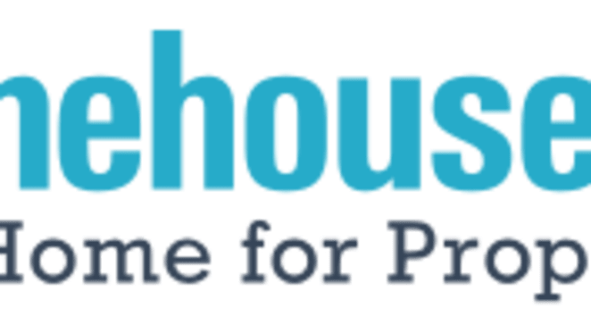 Onthehouse property website sold to CoreLogic RP Data