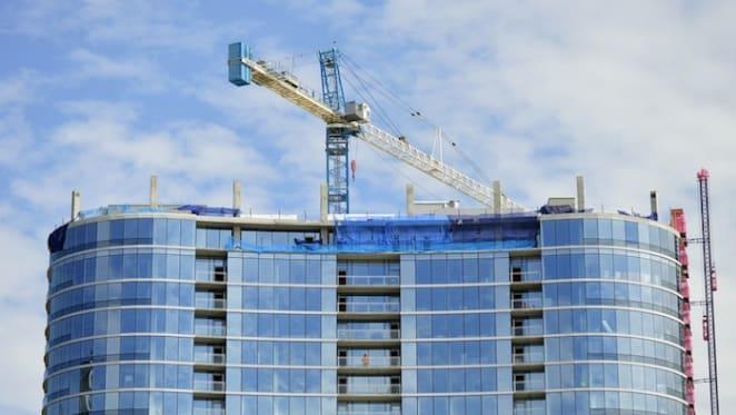 Off-the-plan settlement sales price pain to worsen: Christopher Joye
