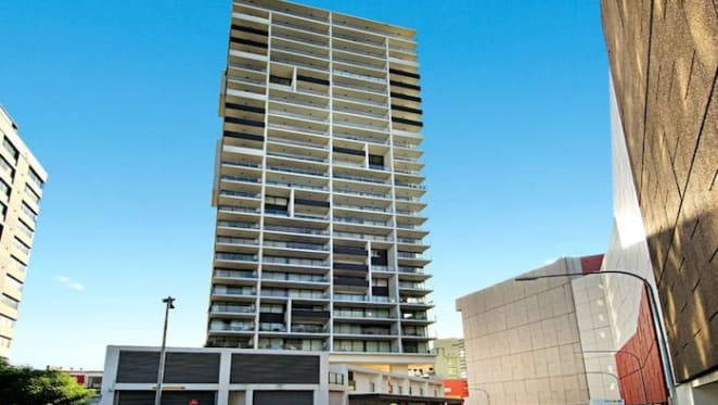 Western Sydney provides most options in the sub $500,000 price range: HTW residential