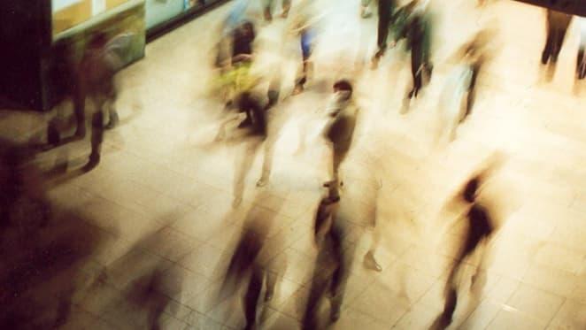 Population growth to rebound in 2016: Pete Wargent