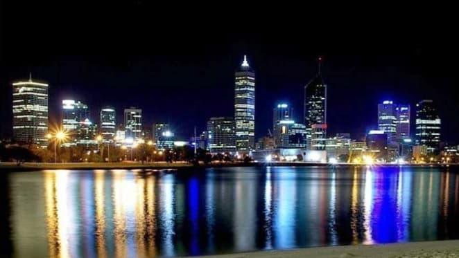 Perth housing market leaving worst behind: CoreLogic-Moody's