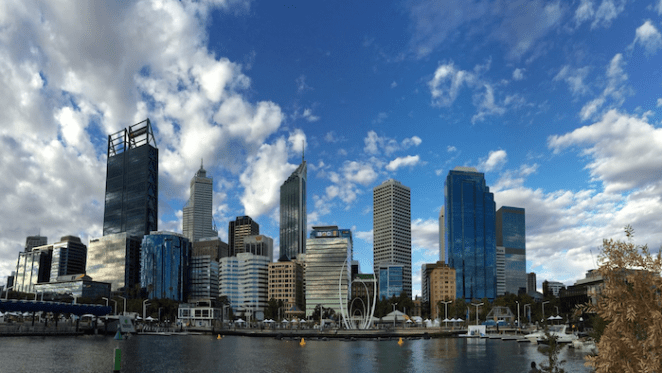 September quarter reveals improvement in affordability for Perth