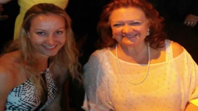 Macro Group's Veronica Macpherson, Pilbara ponzi queen seeking funds to publish tell-all book