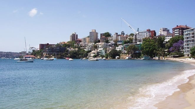 Australia's top 25 most expensive suburbs: RP Data