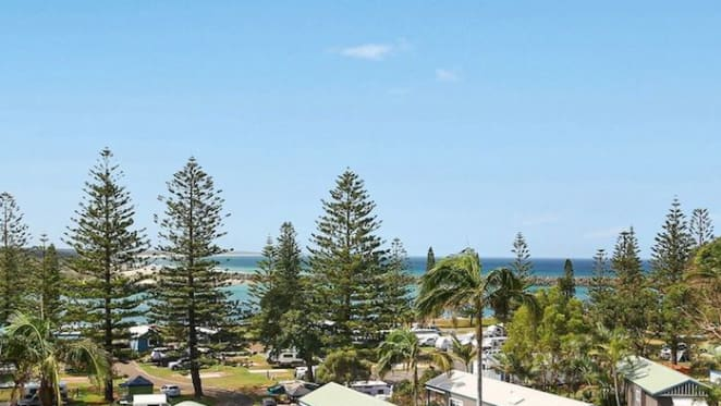 Port Macquarie market expected to show steady price growth in 2020: HTW residential