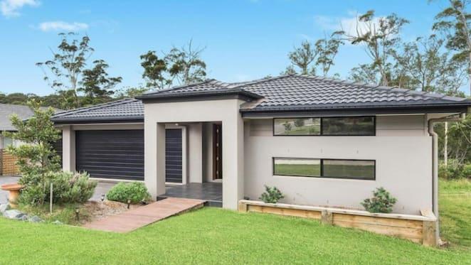 Melbourne gets busy again but Port Macquarie auction activity the highest: CoreLogic's auction preview
