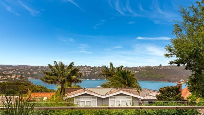 No current signs suggesting long term downturn for Sydney prestige market: HTW residential