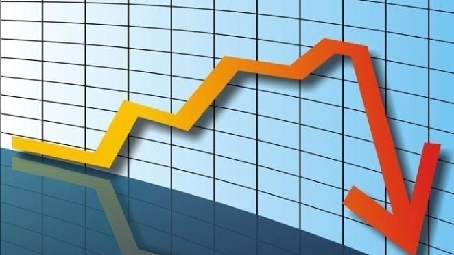 Housing returns slump over the 2018-19 financial year: CoreLogic's Cameron Kusher