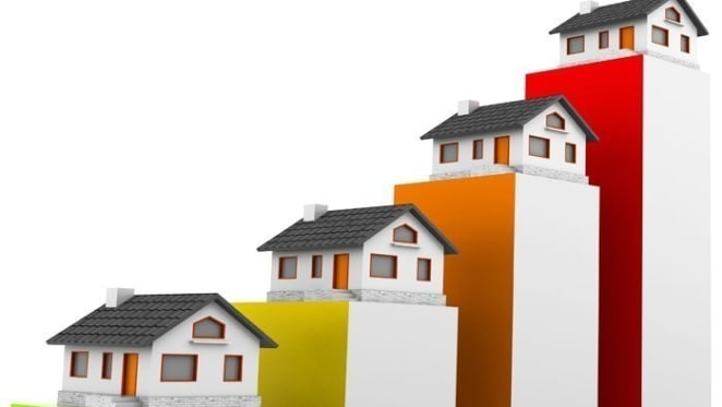Headwinds ahead in 2017 for housing, but price growth still forecast: Corelogic's Tim Lawless