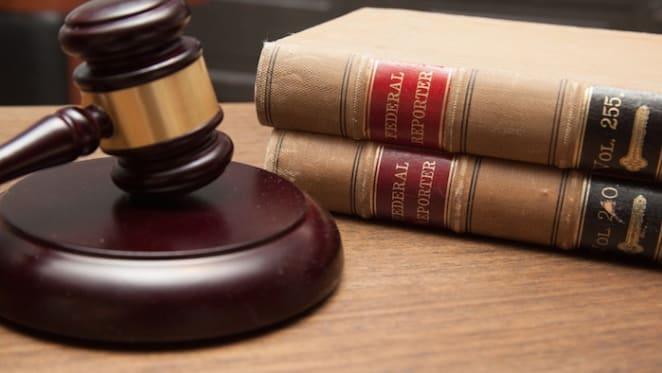 Property developer Ron Medich sentenced to 27 years for McGurk murder