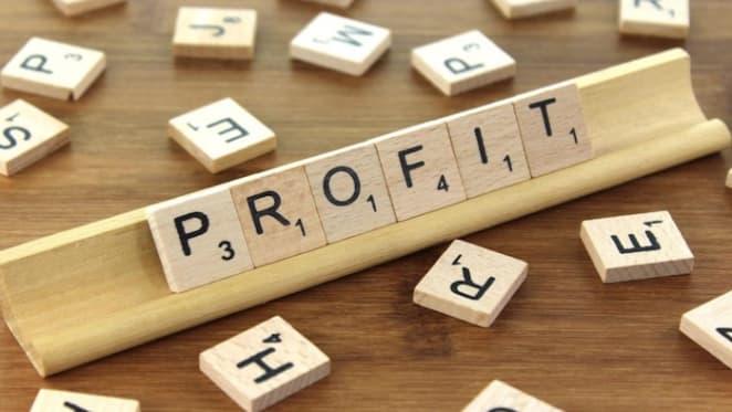 Nine out of 10 resales show profit despite slowing market: CoreLogic