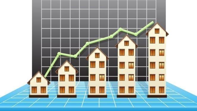 Australian hotel market resilient, attractive for overseas investors: Savills