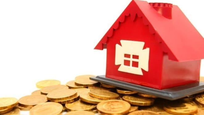 Bricks and mortar are a safe bet for investors