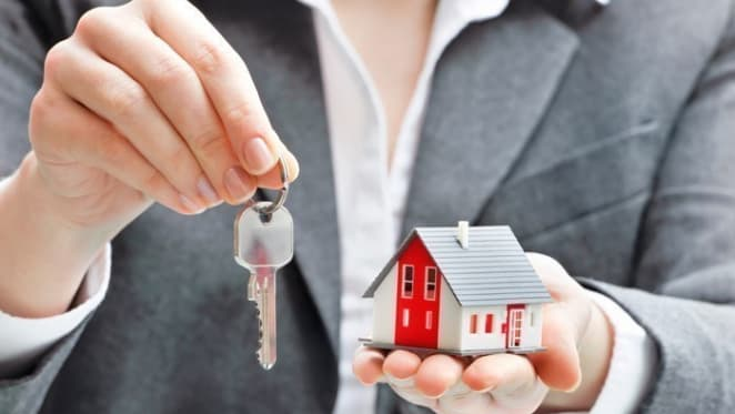 Industry divided over idea of cap on investment properties for negative gearing
