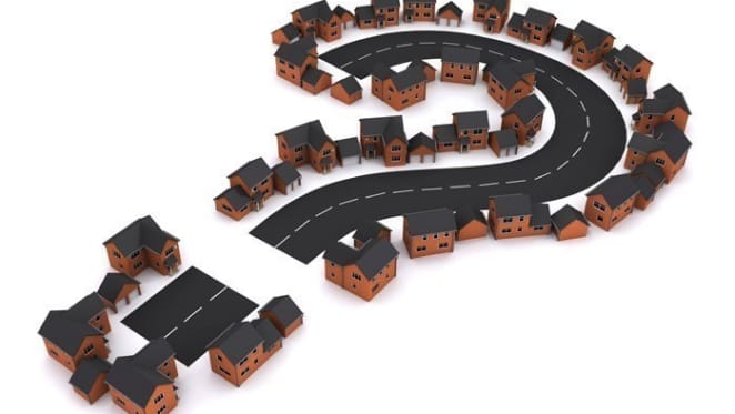 Prices staying at top of property cycle: Australian Property Institute's property directions survey