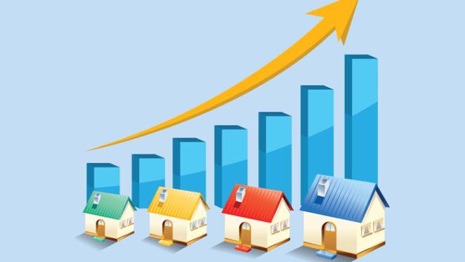 Industrial property set to soar in 2017: CBRE