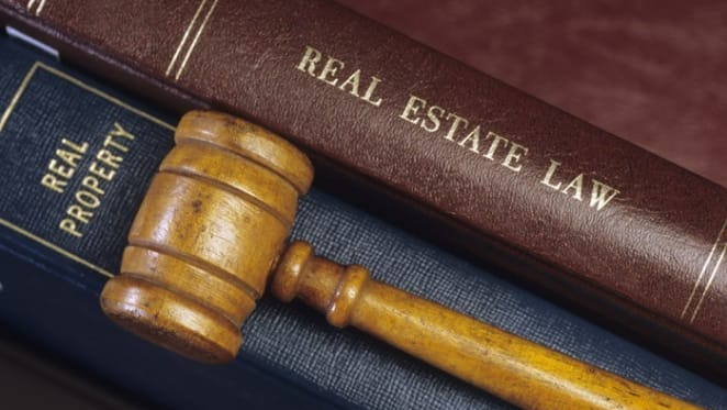 Harcourts Wantirna contravene underquoting laws