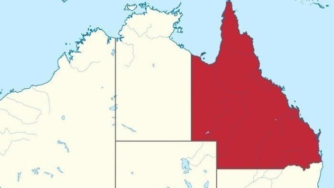 Property 101: Development laws in Queensland
