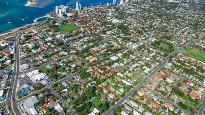 Bundaberg at bottom of the property market: HTW