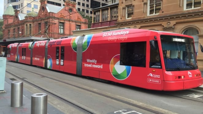A better way for Australia to choose big transport projects