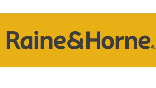Dib Chidiac quits Raine & Horne Concord to go independent
