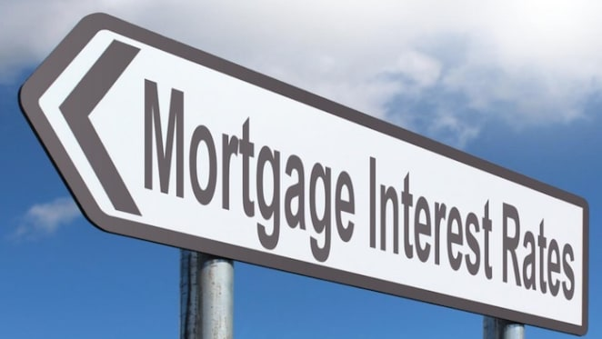 Home loan discounts on offer for buyers willing to shop around