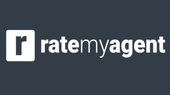 Estate agent comparison website Rate My Agent debuts on ASX