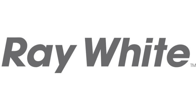 Ray White see August 2018 sales dip