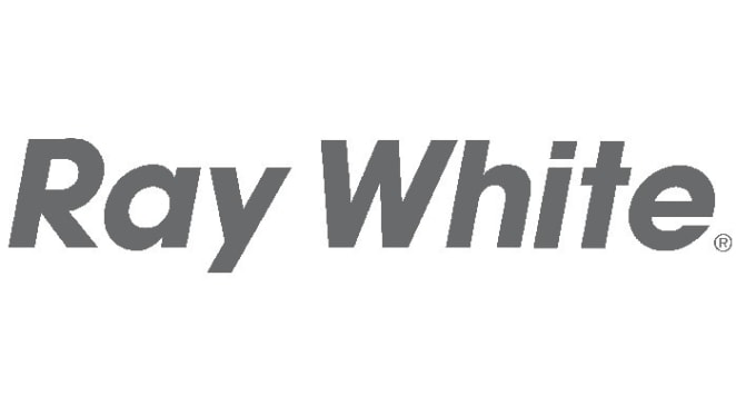 Ray White boss Brian White thinks Coalition return will trigger end of real estate downturn