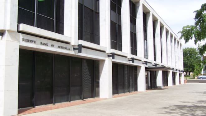 Overseas buyers absence hurts Australian property market: RBA governor Philip Lowe