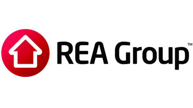 REA reports 33 percent decline in new national listings