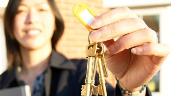 We need a response to Anti-Asian housing discrimination