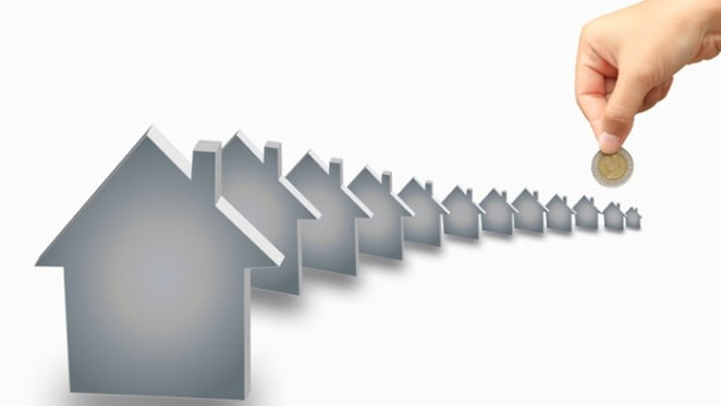 Rising rental listings signal ongoing softness across some rental markets: Cameron Kusher