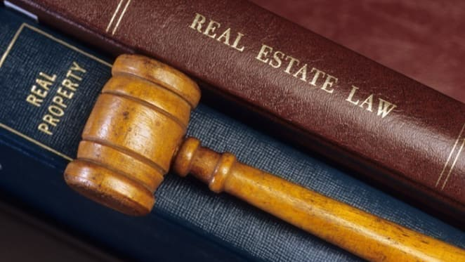 It's time to appoint a Real Estate Ombudsman