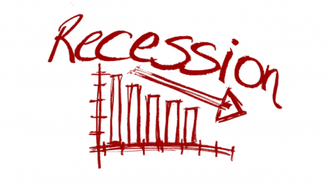 Vital Signs: How do you fight a recession without precedent?
