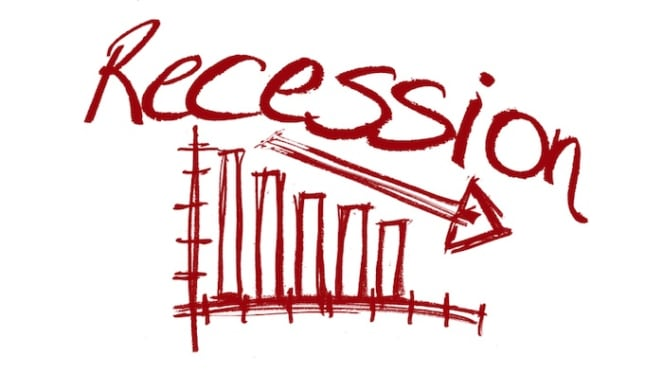 Now is the time to plan how to fight the next recession: Richard Holden