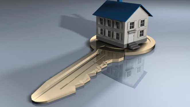 Moody's forecasts payment shock for Australian IO mortgage holders