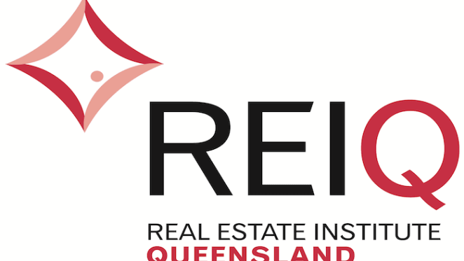 REIQ urgently calls on State Government to protect Queensland property market: Antonia Mercorella