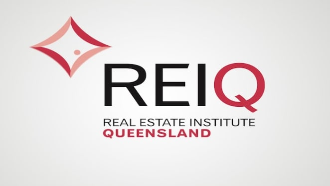 REIQ change the constitution mandating female and under 35 directors