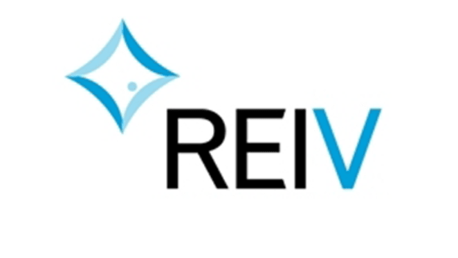 Mount Waverley tops weekend auction activity: REIV