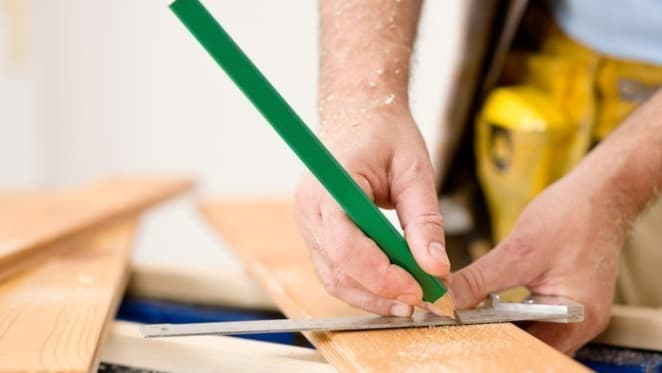 NSW school repair e-tendering system launched