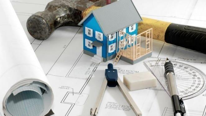 Recent homebuyers drive renovation activity, Houzz study finds