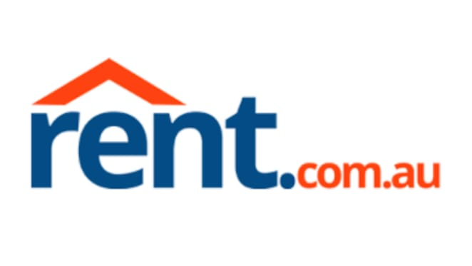 Rent.com.au complete $1.5 million capital raise