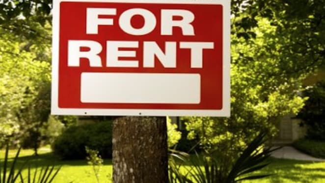 NSW short-term rentals set to be hit with new regulations